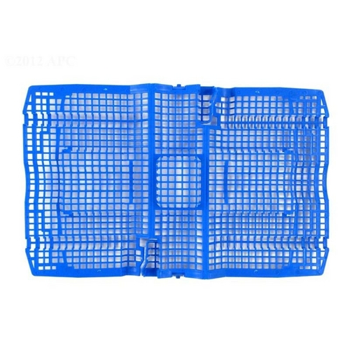 Aqua Products - Replacement Filter screen w/strings 2006 version