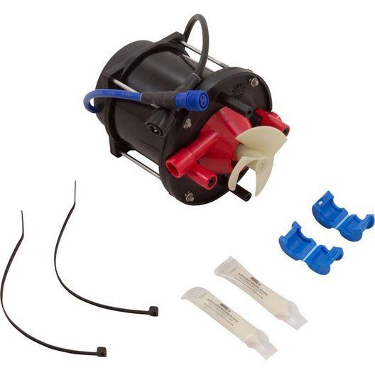 Aqua Products  Replacement Pump Motor (a)