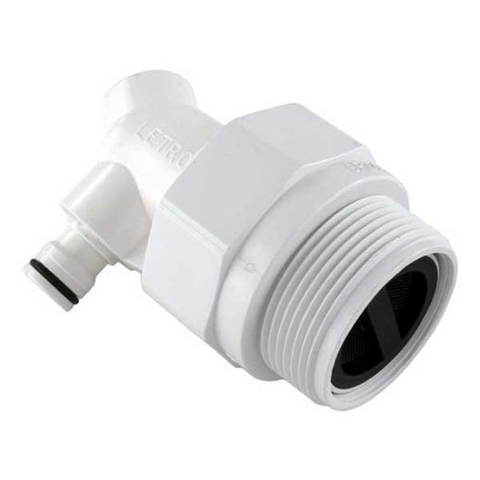 Pentair  Wall Fitting 1.5 inch Complete