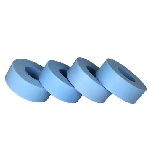 Aqua Products - Climbing rings, set of 4