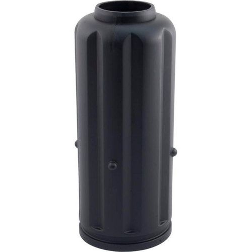 Carvin - Replacement Support tube