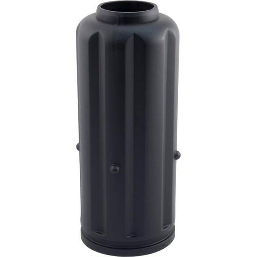 Carvin  Replacement Support tube