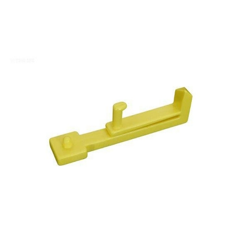 Carvin - Cover Latch