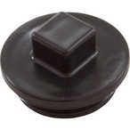 Carvin  Plug  2in with Gasket