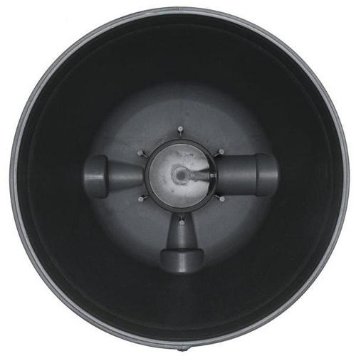 Astralpool - Body, 2505Ant, 2503 De