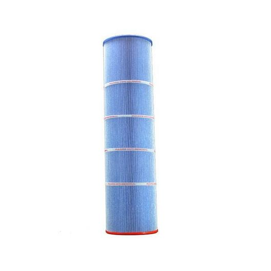 Pleatco  Filter Cartridge for JacuzziCompetition (Antimicrobial Tri-Clops TC440-MB