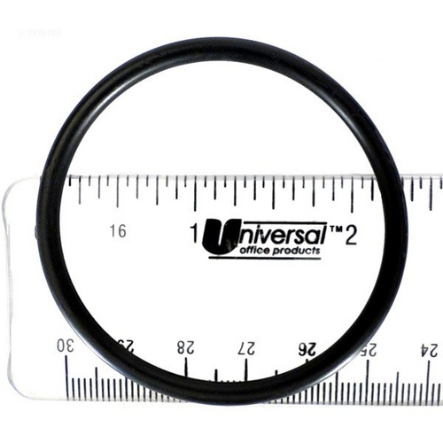 "Waterway - O-Ring, 1-1/2"" Union Tailpiece"