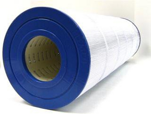 Hayward - PA190 Replacement Filter Cartridge for Hayward Star-Clear Plus C1900