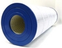 PA190 Replacement Filter Cartridge for Hayward Star-Clear Plus C1900