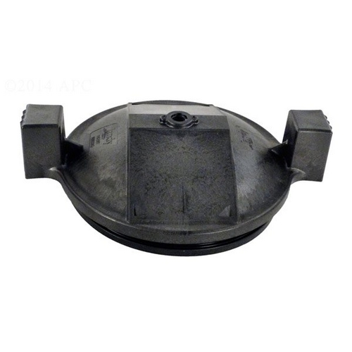 Jandy - Replacement Lid Sand Filter