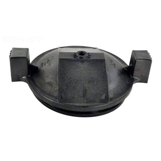 Replacement Lid Sand Filter