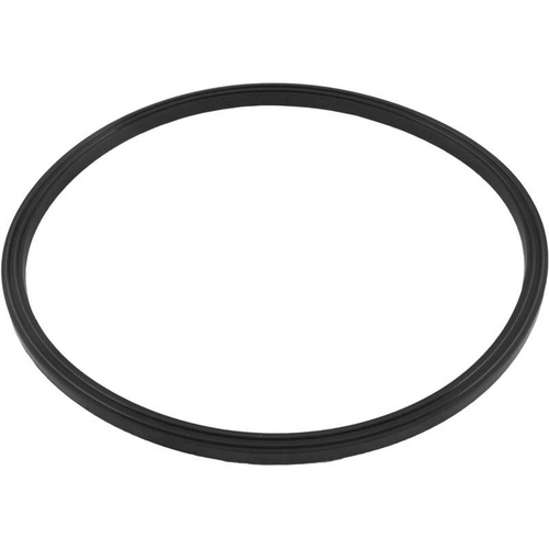 Jandy - Replacement Lid Seal Sand Filter
