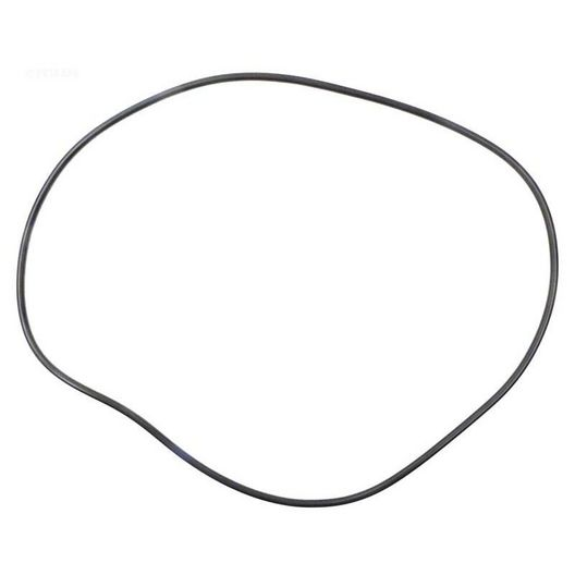 Epp - Replacement O-Ring tank - 676347