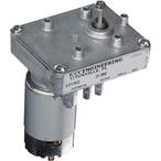 Pentair - Replacement Motor 60 RPM 24VDC SR-4000 - 676429