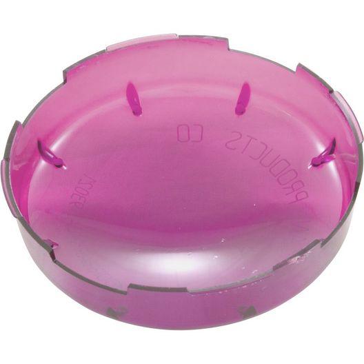 Pentair - Kwik-change color lens, magenta - 677222