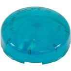 Pentair - Kwik-change color lens, teal - 677224