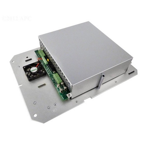 Jandy - Power PCB Assembly