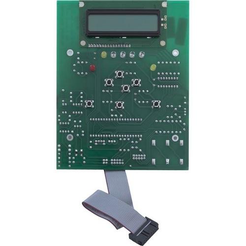 Jandy - TS Control pCB Assembly