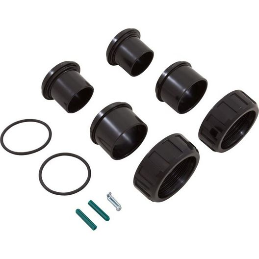 50mm Tail Lock Nut to Suit for J-P75, J-P100, and J-P150 Pumps