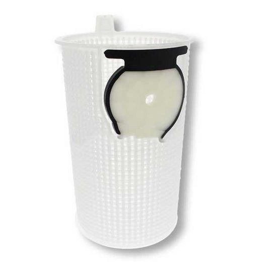 Basket for J-VSP250 Pump