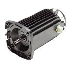 2-1/2HP Replacement Motor for J-VSP250 Pump
