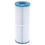 105 sq. ft. Filter Element for J-CQ420 Filter