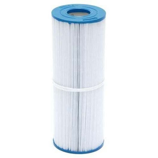Jacuzzi  105 sq ft Filter Element for J-CQ420 Filter