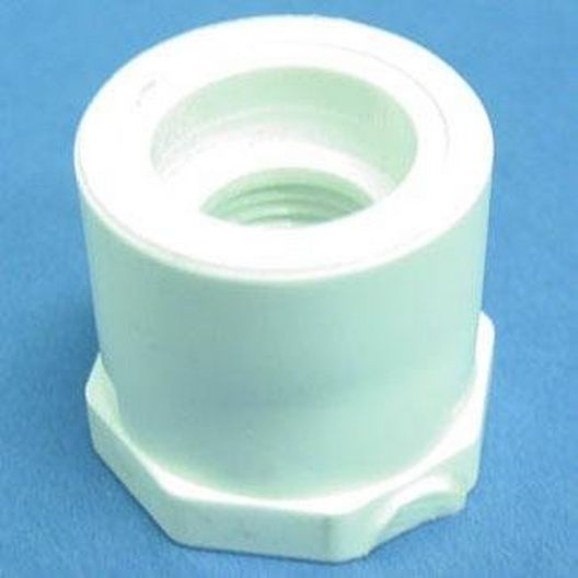 Lasco  Bushing Red.2in X 1-1/2in Sxfpt