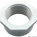 Bushing - 2in. MPT x 1-1/2in. Fpt