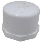 Lasco - Cap, 1in. FPT - 68058