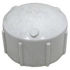 Lasco - Cap, 1-1/2in. FPT - 68060