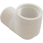 Lasco  Elbow ST 90-3/4in MPTxfpt