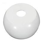 Hayward - Eyeball, 3/8In - 68189