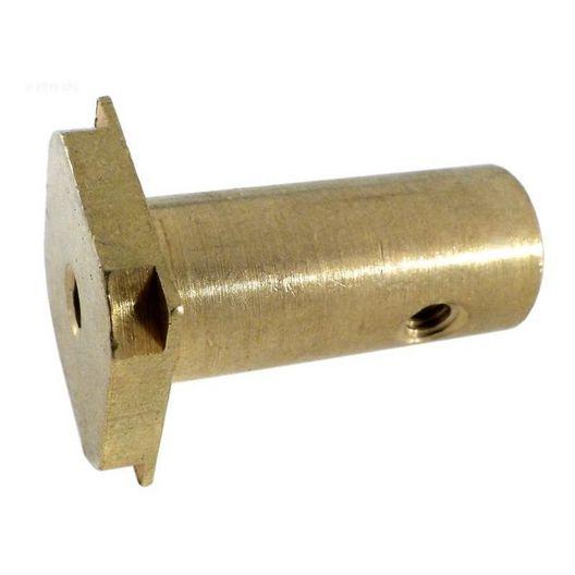 Pentair - Shaft for Noryl Diverter - 68398