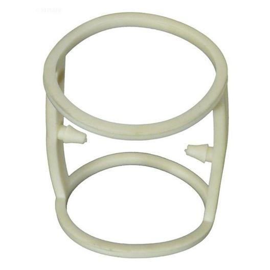 Pentair - Permalok Seal 2 Ortega - 68408