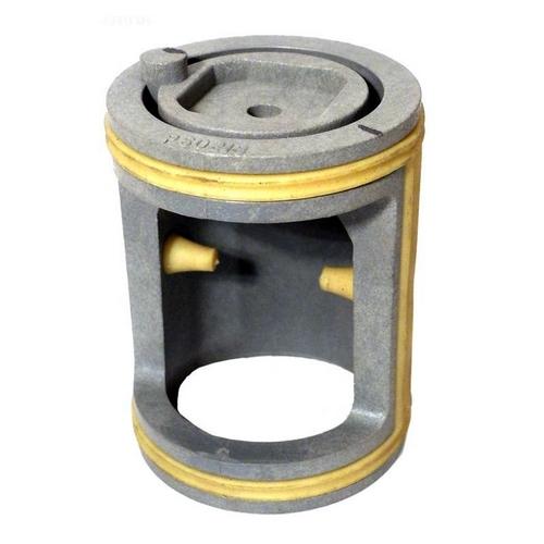 Pentair - Valve Diverter, Ortega Pos Seal 1.5 Eqbv
