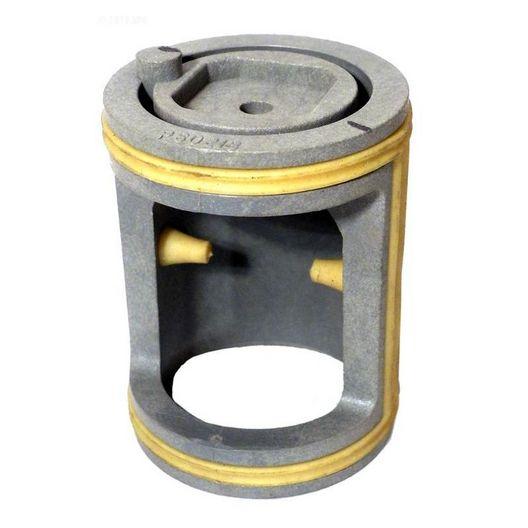 Pentair - Valve Diverter, Ortega Pos Seal 1.5 Eqbv - 68421