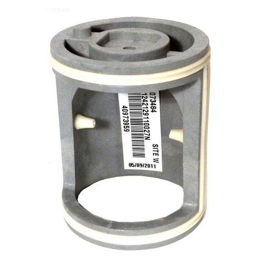 Pentair - Ortega Diverter 2in. Noryl with Seal-No Shaft - 68424