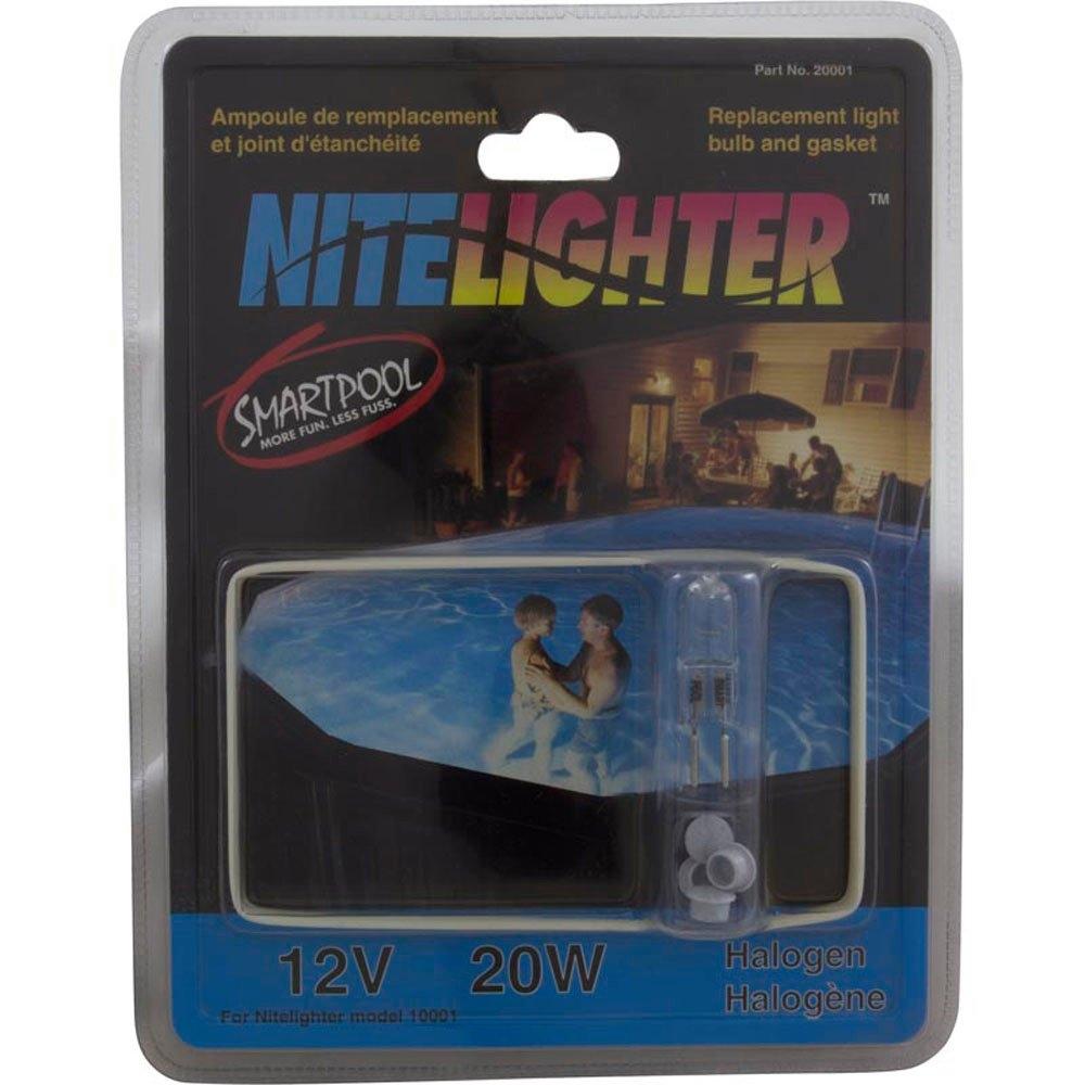 Smartpool Lights Nitelighters image