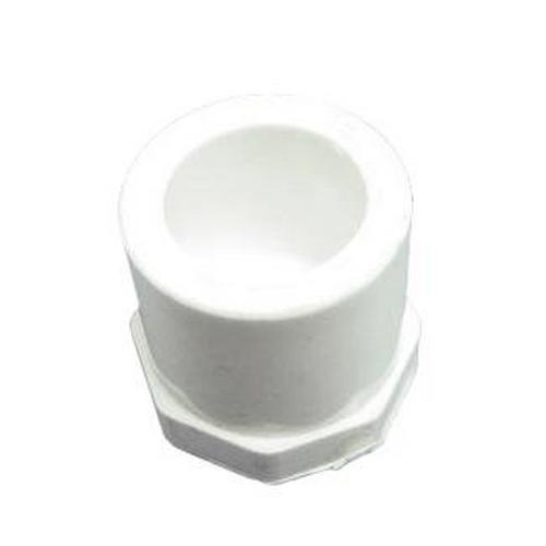 Waterway - Slip Plug, 3/4in. Spigot