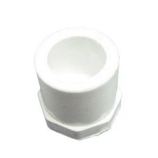 Waterway - Slip Plug, 3/4in. Spigot - 68491