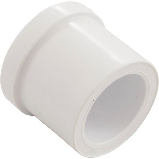 Plug, 1 inch Spg