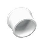 Slip Plug; 1-1/2in. Spigot