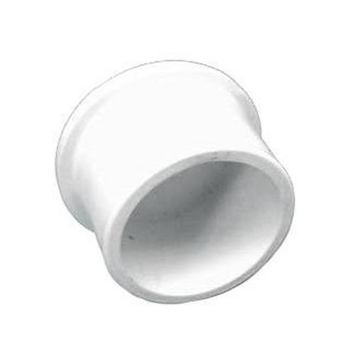 Waterway - Slip Plug; 1-1/2in. Spigot