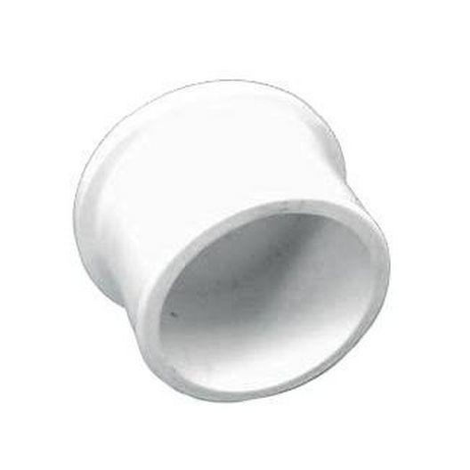 Waterway  Slip Plug 1-1/2in Spigot