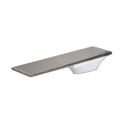Outdoor Solutions Inc. - 8' Diving Board Cover - 400291