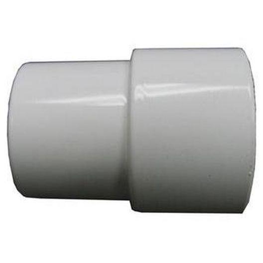 CMP  Extender Pipe 1-1/2in.