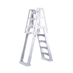 Pool Ladders for Pool Customizer