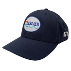 Leslie's - Snapped Hat - Blue Nights - 700006