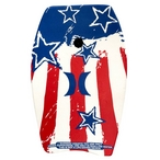 "Hurley - 26"" Junior Kickboard - 70015"